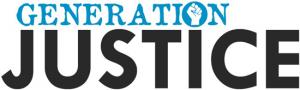 gj_logo