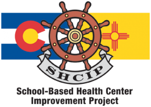 SHCIP-logo